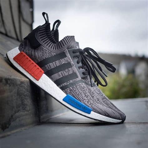 adidas nmd mens shoes
