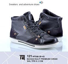 Sepatu Sandal Wedges Js11 75 the world s catalog of ideas