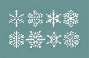 snowflake wall stickers snowflake wall decals winter holiday decorations snow flake