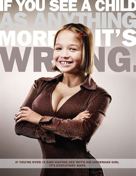 hypersexualizing little girls so as to discourage hypersexualizing little girls 187 sociological