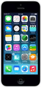 arrange apps on your iphone apple support