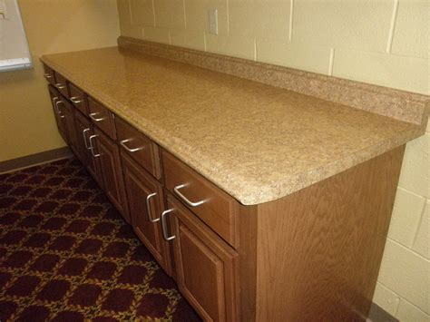 Post Formed Countertop by How To Install Post Formed Laminate Countertops House Design