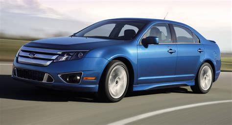 ford taurus torque converter recall carscoops mercury posts