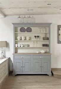 chichester 5ft dresser open neptune furniture the