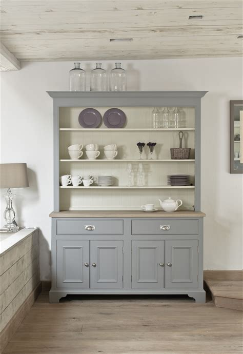 freestanding kitchen ideas chichester dresser and originals