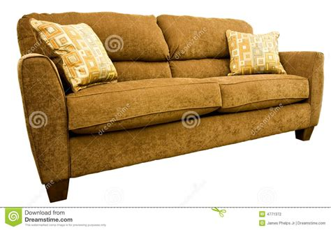 pictures of couches with throw pillows living room sofa with colorful throw pillows stock