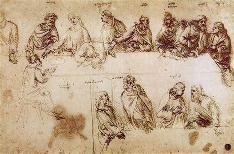 sketchbook for the artist pdf sketchbooks