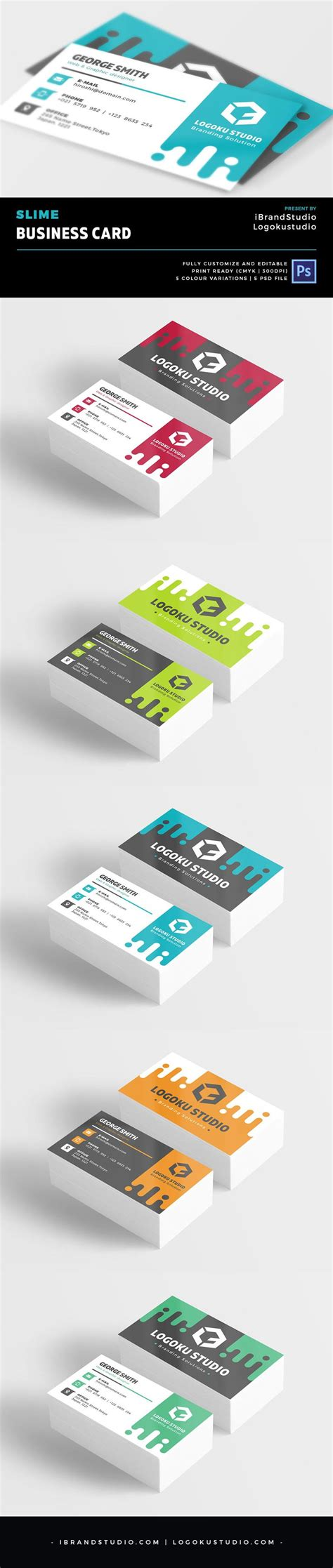 free business card template ms word best plan charlesbutler