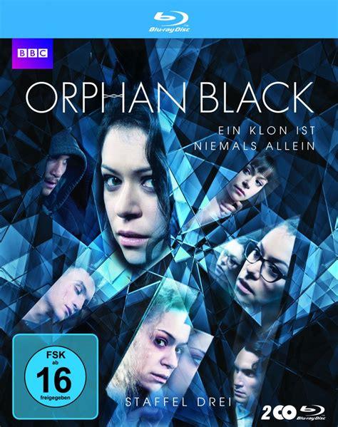 orphan film handlung orphan black staffel 3 sisters unite 187 brutstatt