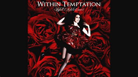 download mp3 full album within temptation within temptation skyfall adele cover youtube