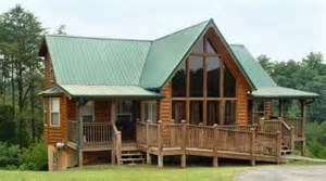 affordable pigeon forge cabins 3 bedroom cabin rentals in