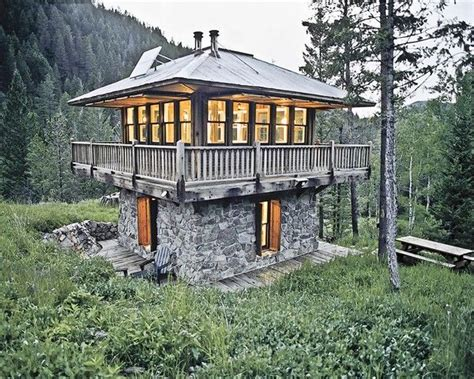 judith mountain cabin 47 best images about buildings tiny houses on pinterest