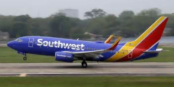 Southwest Flights From Dallas Southwest Technical Issues Delays Hundreds Of