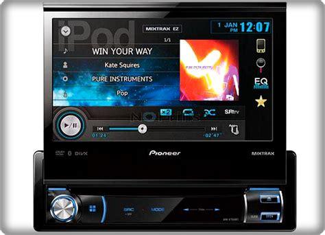 Jual Audio Mobil Terbaru by Cari Audio Mobil Murah Cek Harga Mobil Pioneer