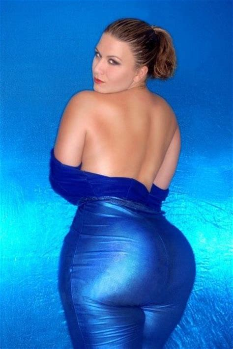older women with pear shape pear shaped blue the business of plus size women