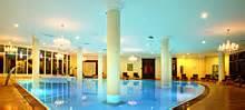 Detox Menu Arcadia Wi by Romania Distinctive Boutique Unique Hotels And