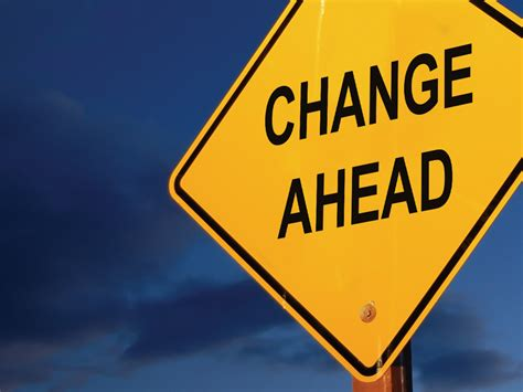 A Change For by The Of Innovation 38 Awesome Quotes On Change