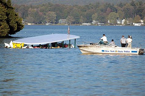 boat r us insurance personal injury attorney rhode island offers safe boating