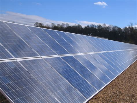 solar panel curtains delaware electric cooperative to build state of the art