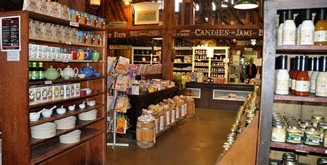 French Country Home Interior old fashioned general store amp candy store in nashville in