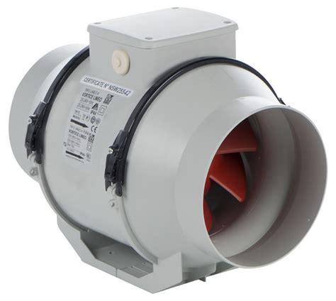 aspiratore bagno vortice aspiratore centrifugo assiale in linea vortice lineo 100 q