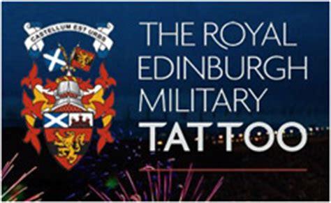tribal tattoo royal mile edinburgh royal mile com places of interest in and around edinburgh
