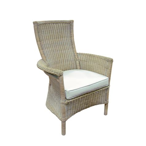 wicker chair bedroom chairs glasswells