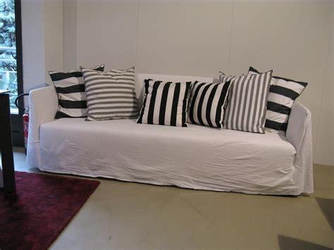divano ghost gervasoni divano gervasoni ghost scontato 45 divani a