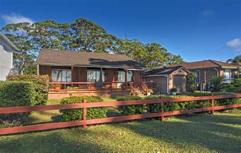 Recently Sold Homes Records Huskisson Auction Achieves Record Price Narooma News