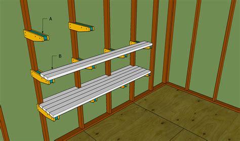 garage storage building plans pdf diy garage storage building plans download furniture