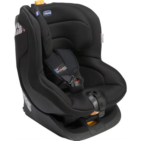 chicco car seat chicco oasys 1 isofix car seat chicco 1 car seats