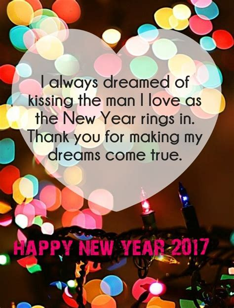 romantic happy  year quotes  quotes   year happy  year quotes happy