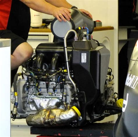 porsche rsr engine porsche 911 rsr my17 racecar engineering