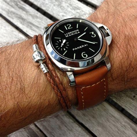 Ac 6338 Chronograph Mens Original Silver pandora bracelet italian panerai totally