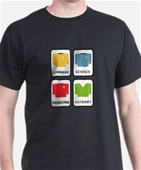 trek colors trek colors t shirts shirts tees custom
