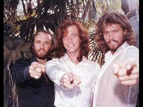 bee gees cherry cherry bee gees