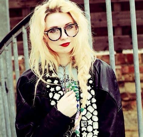 Best Quality Kacamata Fashion Wanita Sunglasses 454 454 best images about eyeglasses on eyewear sunglasses and eye glasses