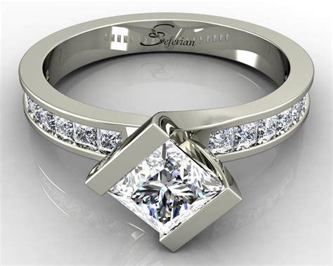 buy engagement rings australia engagement ring usa