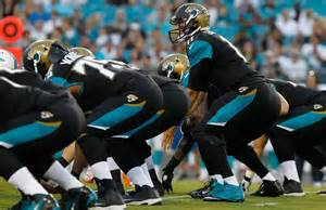 Jacksonville Jaguars State Of The Franchise Jacksonville Jaguars The