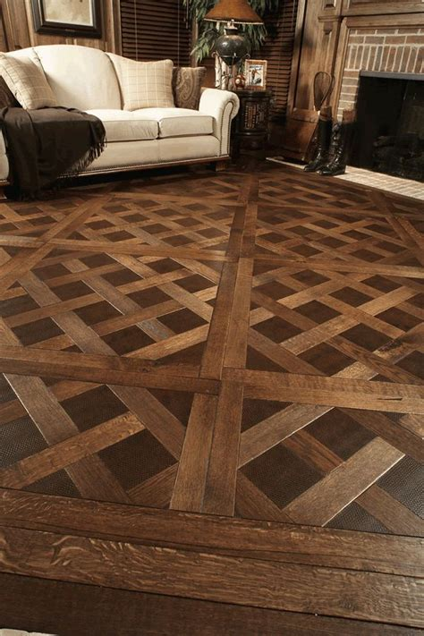 floor designs best 20 wood floor pattern ideas on floor