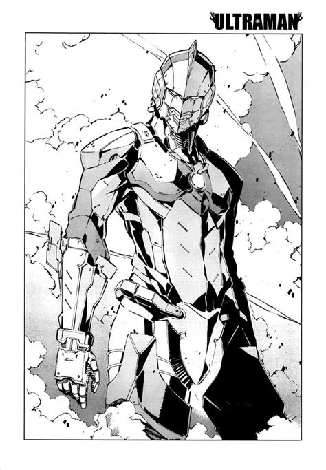 T Shirt Goggle V Sentai ultraman ch 4 page 11 design