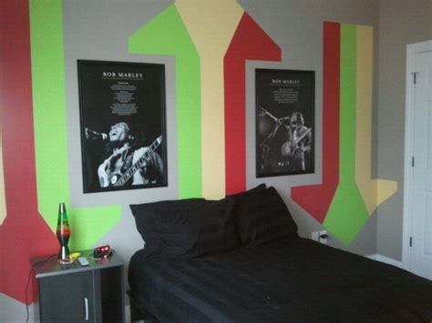 bob marley bedroom 8 rasta bedroom ideas estateregional