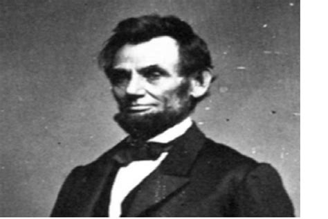 history and biography of abraham lincoln main informations biography of abraham lincoln