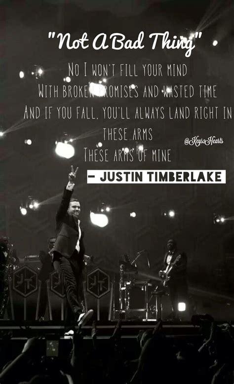 you got it on justin timberlake lyrics justin timberlake lyric quotes www pixshark images
