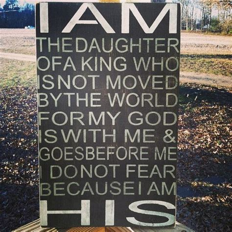 hand painted sign i am his by thehouseofbelonging on etsy 12 best images about cool christian stuff on pinterest