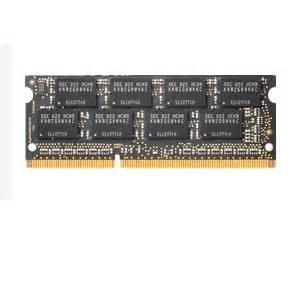 Kisaran Upgrade Ram Laptop samsung mv 3t2g4 us 2gb pc10600 ddr3 laptop memory upgrade
