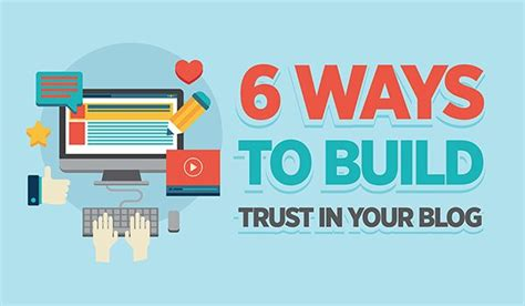 Building trust back in your marriage