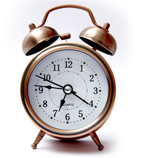 e deal analog copper clock price in india buy e deal analog copper clock at flipkart