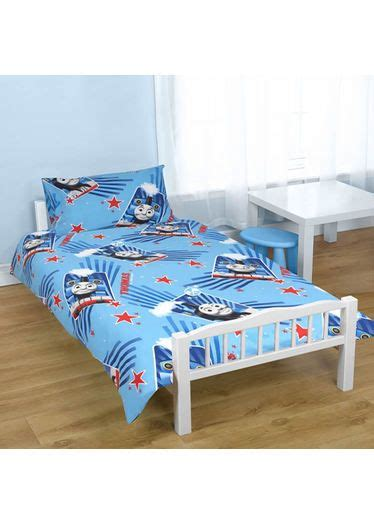 thomas toddler bedding 51 best images about toddler bedding for boys on pinterest