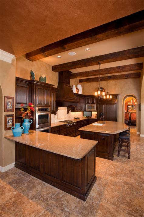 tuscan style home by jim boles custom homes tuscan style home by jim boles custom homes